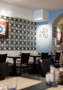 kaders-in-Restaurant-de-bomma