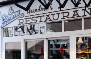 reserveren-1-Restaurant-de-bomma
