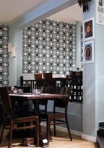 gallery-1-Restaurant-de-bomma