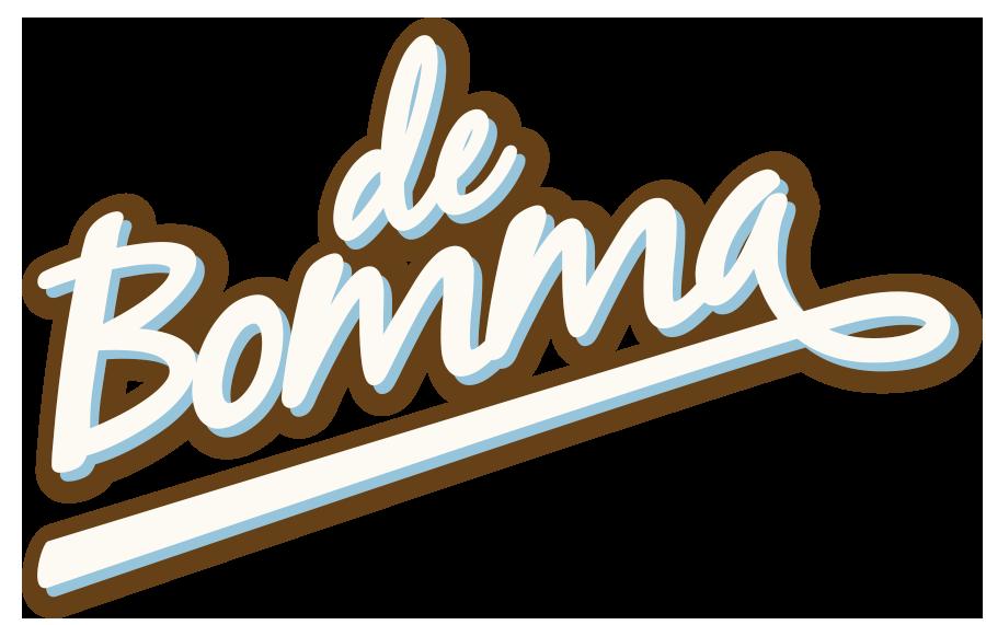 Restaurant De Bomma